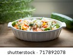 food | Shutterstock . vector #717892078