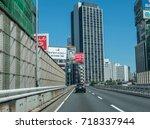 tokyo  japan   september 17th