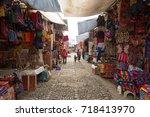 february 5  2015... | Shutterstock . vector #718413970