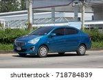 chiang mai  thailand  september ...   Shutterstock . vector #718784839