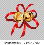 Christmas Decoration Golden...