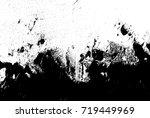 vector urban texture template....   Shutterstock .eps vector #719449969