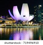 Singapore  11 August 2017  ...