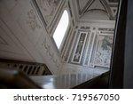 Benedictine Monastery Of St....