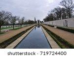 cambridge   england  uk   21... | Shutterstock . vector #719724400