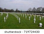 cambridge   england  uk   21... | Shutterstock . vector #719724430