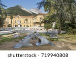 Biblioteca Civica Cesare Vico...