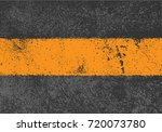 abstract gray background ... | Shutterstock .eps vector #720073780