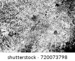 abstract gray background ... | Shutterstock .eps vector #720073798