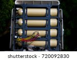 cng ngv gas containers fuel for