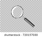 vector illustration of... | Shutterstock .eps vector #720157030