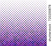 color abstract diagonal square... | Shutterstock .eps vector #720200878