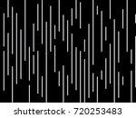 seamless stripe line vertical... | Shutterstock .eps vector #720253483