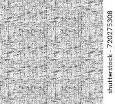 grunge black and white vector....   Shutterstock .eps vector #720275308