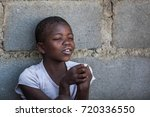 mbabane  swaziland  july 30 ...   Shutterstock . vector #720336550
