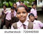 amravati  maharashtra  india 22 ...   Shutterstock . vector #720440500