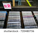 Secondhand cd music albums sale ...