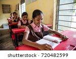 amravati  maharashtra  india 22 ...   Shutterstock . vector #720482599
