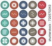 infographic icons
