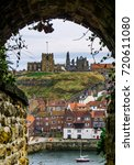 October 3  2014  Whitby  North...