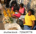 harare zimbabwe 15 august... | Shutterstock . vector #720639778