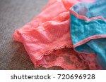 Panties   women's underwear