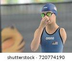 kuala lumpur   september 21 ... | Shutterstock . vector #720774190