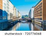 hamburg  germany   18 september ... | Shutterstock . vector #720776068