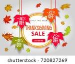 stock vector illustration... | Shutterstock .eps vector #720827269
