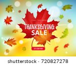 stock vector illustration... | Shutterstock .eps vector #720827278