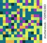 vector background. brand new...   Shutterstock .eps vector #720932383