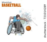 hand drawn illustration....   Shutterstock .eps vector #721014289