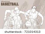 hand drawn illustration....   Shutterstock .eps vector #721014313