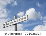 29th april 2015 england  a... | Shutterstock . vector #721036324