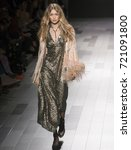 new york  ny   september 11 ... | Shutterstock . vector #721091800
