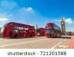 london  united kingdom   june... | Shutterstock . vector #721201588