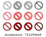 hand drawn illustration of... | Shutterstock . vector #721294669