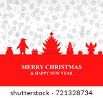 vector illustrations of... | Shutterstock .eps vector #721328734