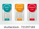 pricelist  hosting plans and...