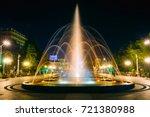 batumi  adjara  georgia....   Shutterstock . vector #721380988