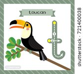 letter t lowercase cute... | Shutterstock .eps vector #721400038