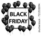 vector illustration of black... | Shutterstock .eps vector #721533094