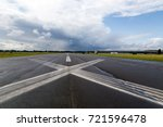 berlin  germany  4 september... | Shutterstock . vector #721596478