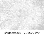 abstract gray background ... | Shutterstock .eps vector #721599190