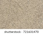 sandy surface  texture | Shutterstock . vector #721631470
