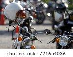 petaling jaya  malaysia  ... | Shutterstock . vector #721654036