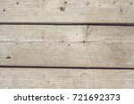 the white wood texture with... | Shutterstock . vector #721692373