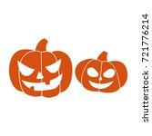 arved halloween pumpkins ...