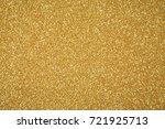 abstract glitter  lights... | Shutterstock . vector #721925713