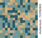 vector background. brand new... | Shutterstock .eps vector #721982803